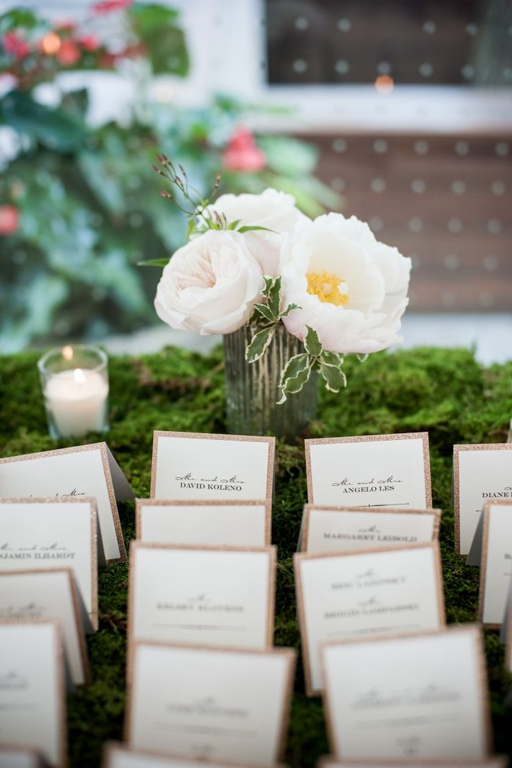 62 Best Escort Cards Images By Life In Bloom On Pinterest Acrylic