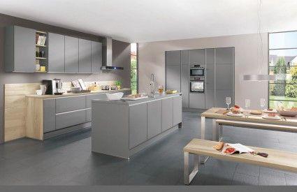 Nobilia minőségi, németországban gyártott konyhabútorok széles választékát kínáljuk csíkszeredai, brassói és szebeni bemutatóüzleteinkben!