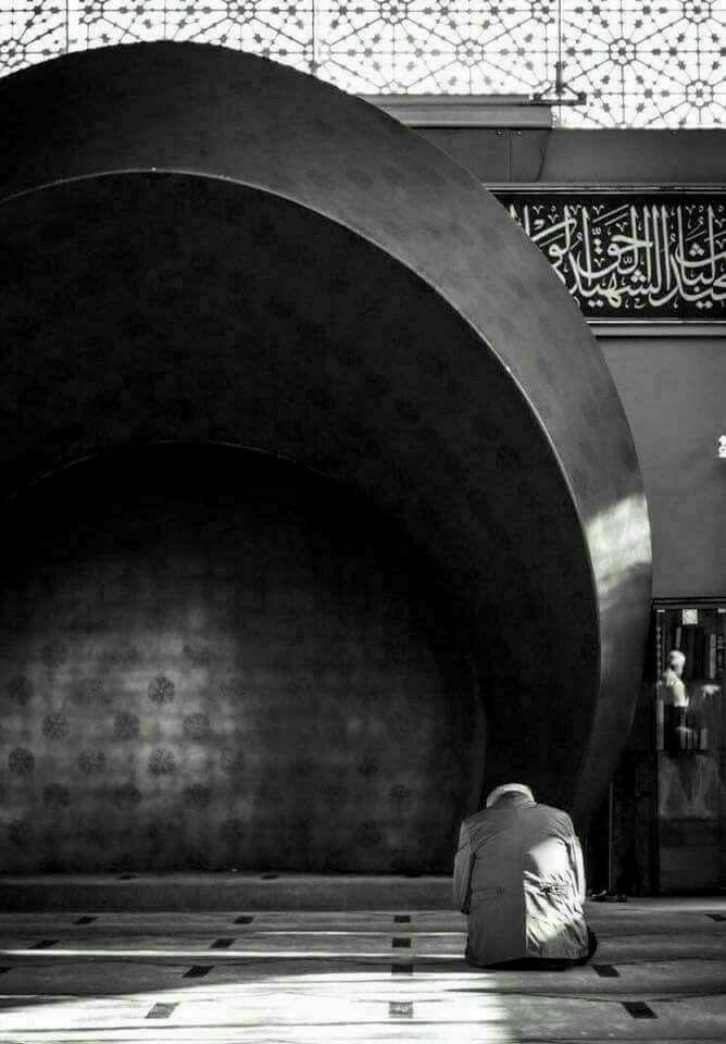 Pin Oleh M Md Di Pin Inspirasi Ku Fotografi Pemandangan Mekah