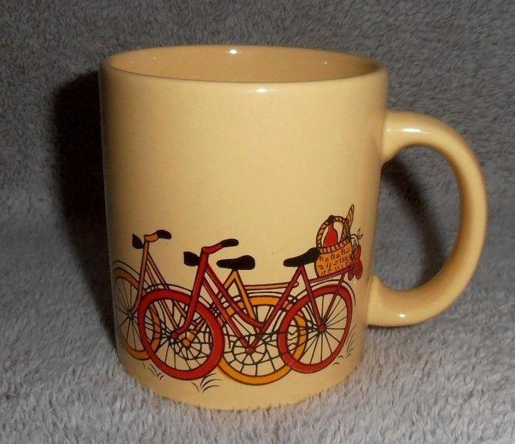 51 best Waechtersbach Mugs images on Pinterest