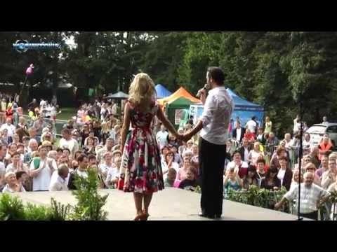 """""""W OBIEKTYWIE"""" - JARMARK CHMIELO-WIKLINIARSKI /01.09.14r."""