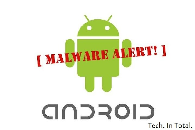 Tech. In Total.: DKFBootKit - First Android BootKit Malware http://t-in-t.tk/HtovdC