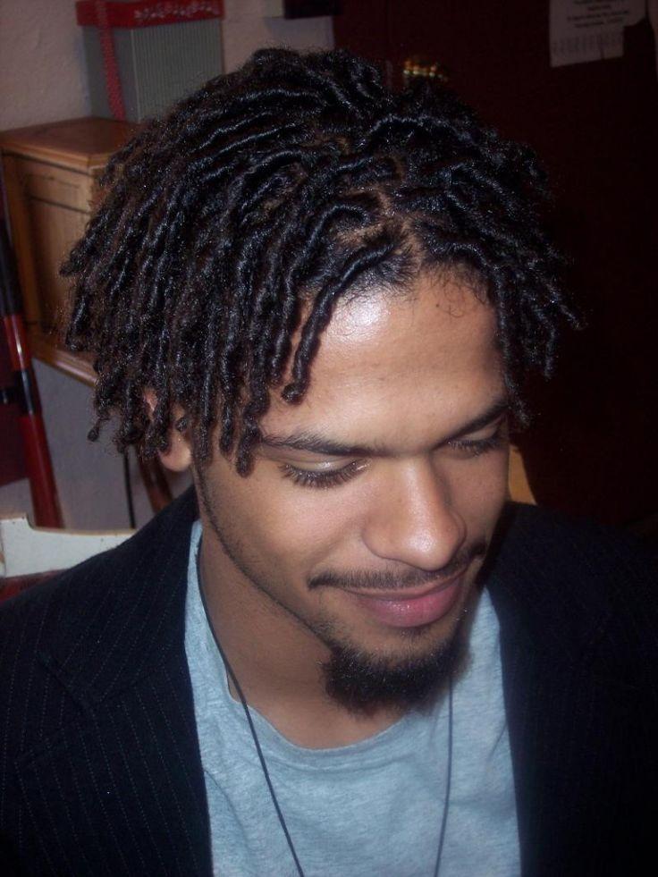 25 Unbelievable Black Men Hairstyles