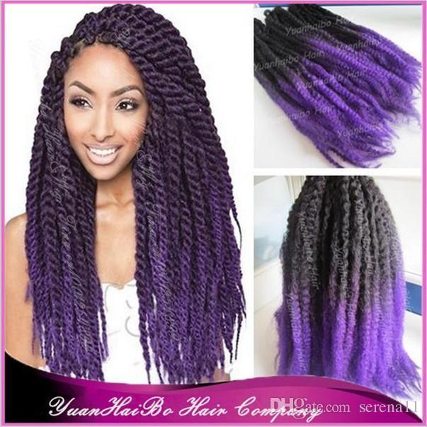 1000 Ideas About Marley Hair On Pinterest Crochet