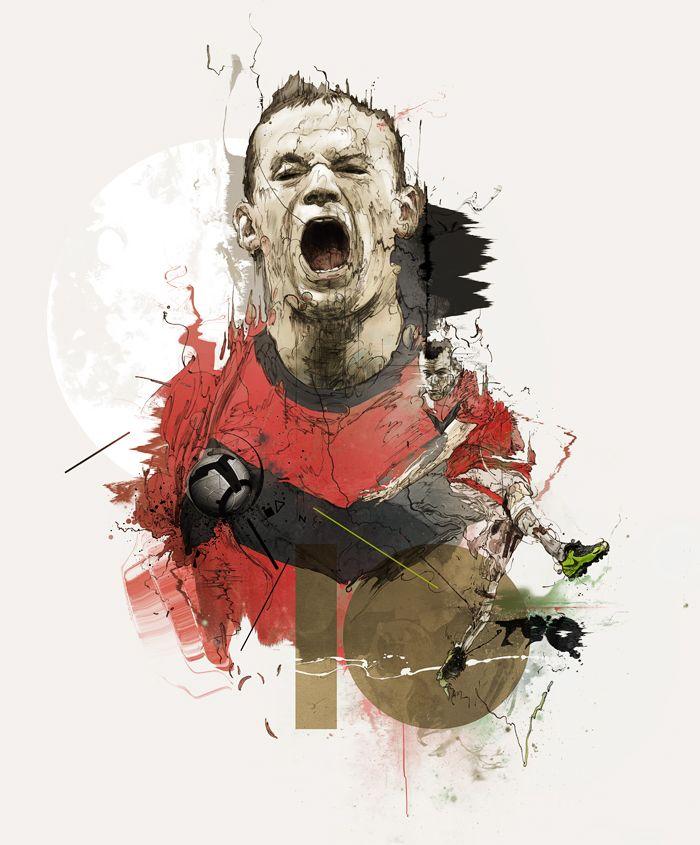 #soccer #nike