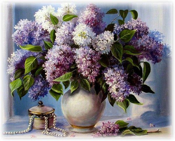 OlgaVa14 art