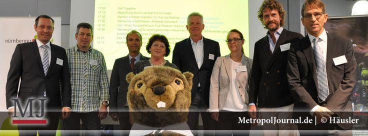 (NBG-Land) Die Marke als Verkaufsfaktor - http://metropoljournal.de/?p=9180