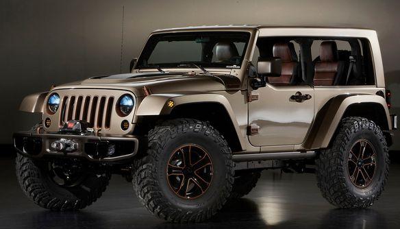 19 best Jeep Jeeeeep images on Pinterest