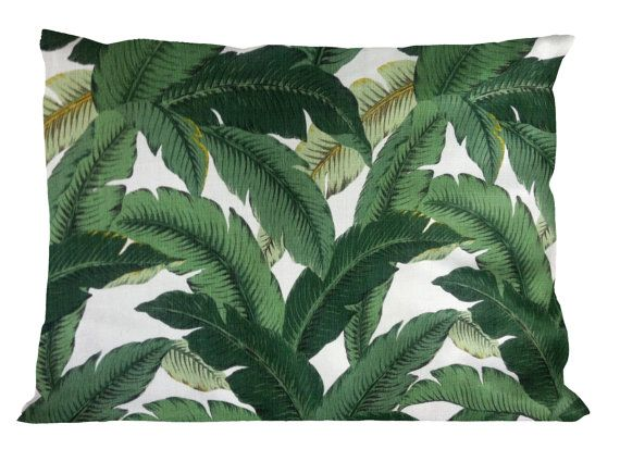 Welcome to The Shed Outlet Store  This Pillowcase is made of luxury Satin polyester for a great quality soft feel. The high quality print will not crack or fade as it is part of the fabric which means your pillow will stay vibrant and clear at all times.  The overall size of the Pillow is approx 750mm x 450mm rectangle case   Please select the Drop down options above to select whether you require the Pillow Case only or a complete pillow with a Padded Insert (Complete Pillow) All orders are…