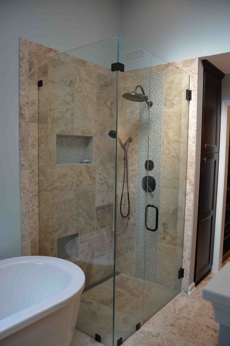 Bathroom Remodeling Va Beach 276 best hatchett bathroom remodels images on pinterest | bathroom