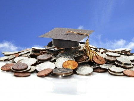 Family Fundamentals: Investigate options to repay student loans