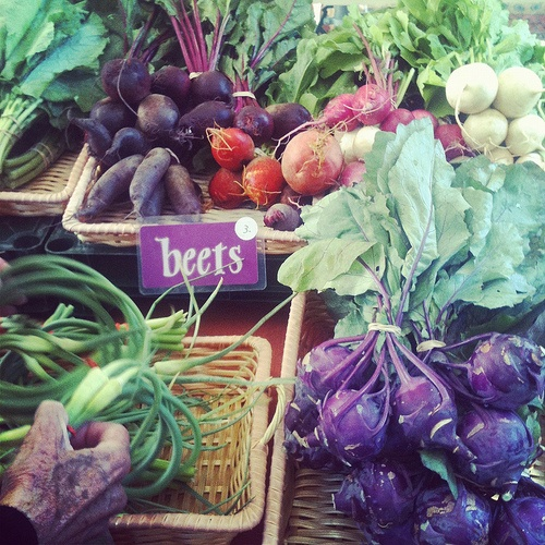 Rittenhouse Farmers Market, Philly: Local Small, Small Business, Road Trips, Rittenhouse Farmers, Frequent Farmers, Support Local, Farmers' Market