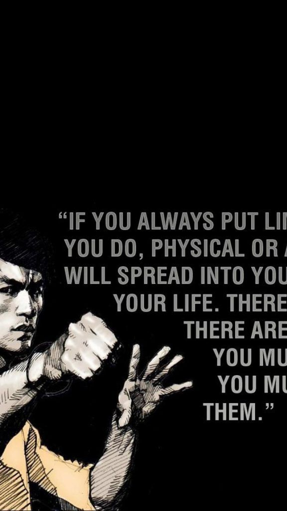 Bruce Lee Wallpaper 63 Full Hd Quality New Wallpapers Bruce Lee Cool Animations Multimedia Artist