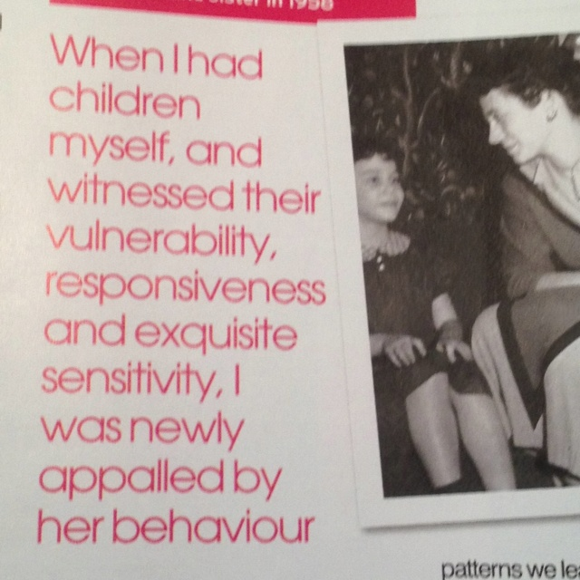 Difficult Mothers - Terri Apter: Narcissist Mothers, Mad Mothers, Difficult Mothers