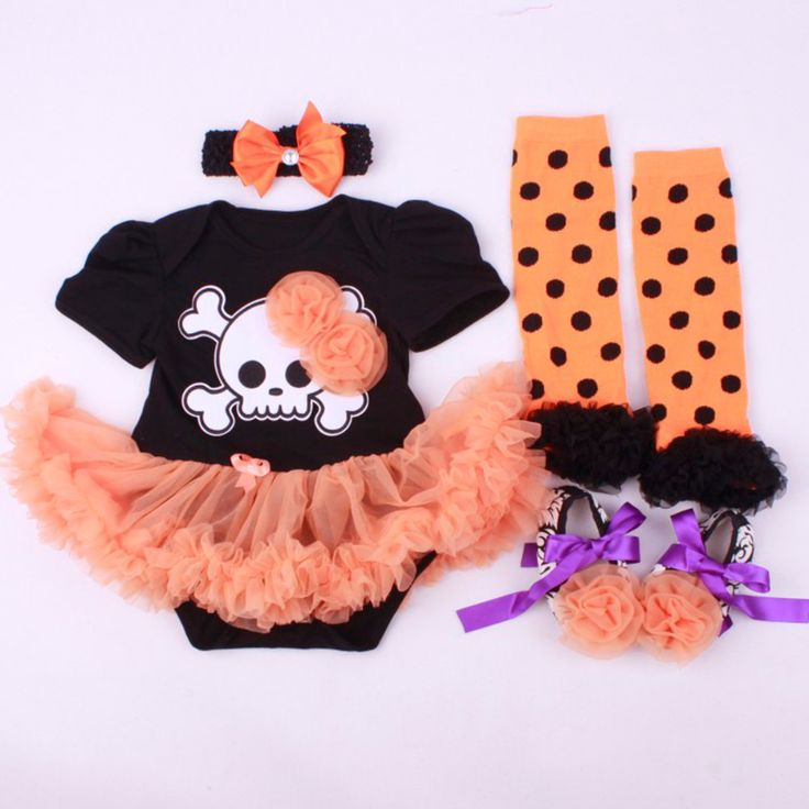 4PCs per Set Baby Girls' Halloween Lace Flower Skull Tutu Dress Infant Costume Outfit Headband Shoes Leg Warmers     Tag a friend who would love this!     FREE Shipping Worldwide     Get it here ---> http://onlineshopping.fashiongarments.biz/products/4pcs-per-set-baby-girls-halloween-lace-flower-skull-tutu-dress-infant-costume-outfit-headband-shoes-leg-warmers/