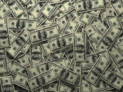 5 lucruri incredibile și neștiute despre câștigătorii la loterie