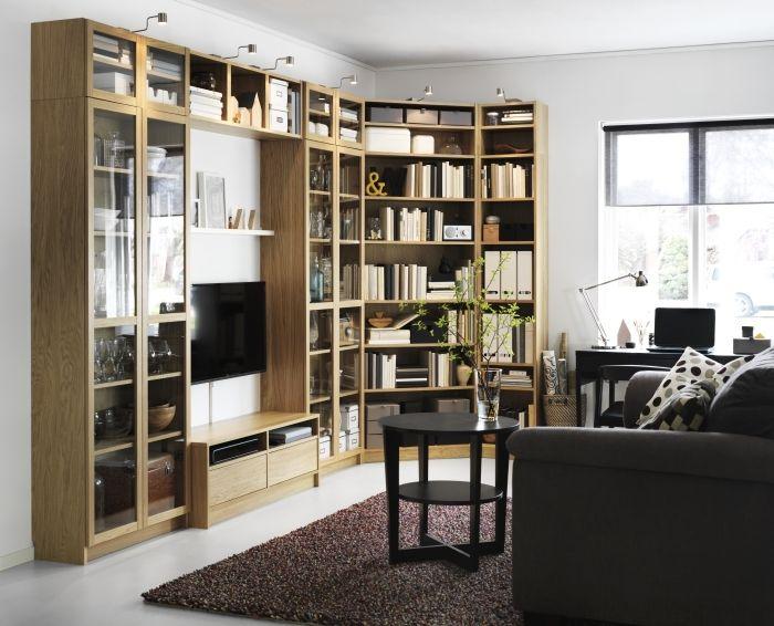 0d20a9b601ce3fd6fe2ce8b59c841c8d ikea living room living