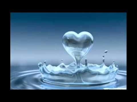 ▶ Children's Song about SAVING WATER!!!! - YouTube