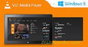 Pemutar musik PC dan Laptop Legal GRATIS