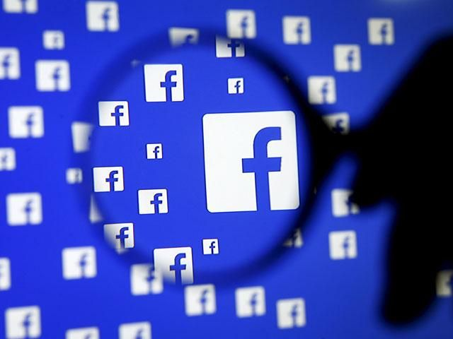 Slideshow : 5 reasons you would want to quit Facebook - 5 reasons you would want to quit Facebook - The Economic Times