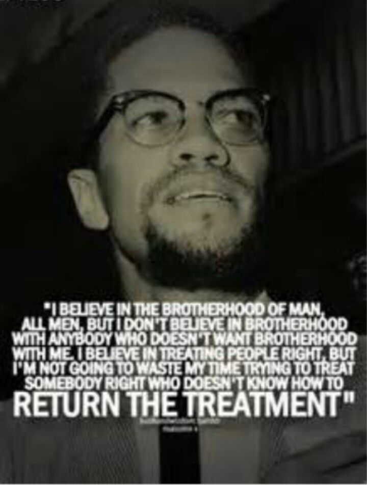 2 Quotes Malcolm X Quotes About Change QuotesGram