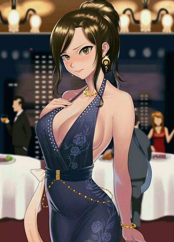 Pin On Anime-4309