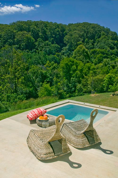 Plunge pool.081284559855 Jual Pemanas Air Solahart.Cv.Harda Utamaabs adalah perusahaan yang bergerak dibidang jasa service Solahart dan penjualan Solahart pemanas air.Solahart adalah produk dari Australia dengan kualitas dan mutu yang tinggi.Sehingga Water Heater Solahart banyak di pakai dan di percaya di seluruh dunia. Untuk keterangan lebih lanjut. Hubungi kami segera.  CV.HARDA UATAMA 021,68938855,,081284559855,,087770337444