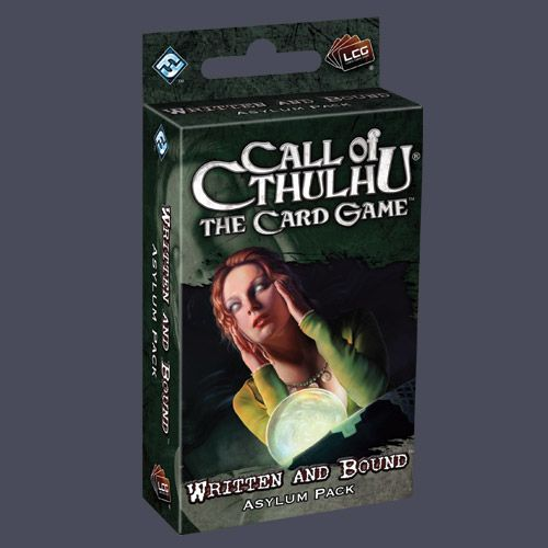 Create Your Own Book Cover Art : Best call of cthulhu coc rpg book covers images on