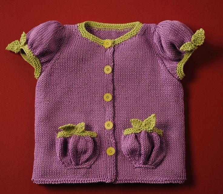 Modèles de tricots enfants / pull / gilet / écharpe et bonnet   Caf'e Tricot Studio