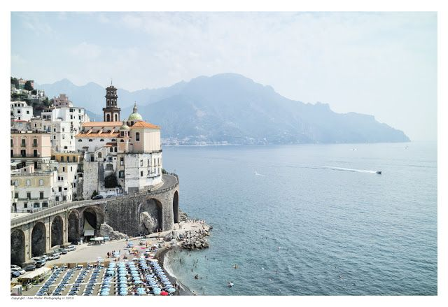Ivan  Muller,  the  lazy  travel  photographer ...: 3 Weeks in Europe - My Eos M3 Review - 3rd time lu...