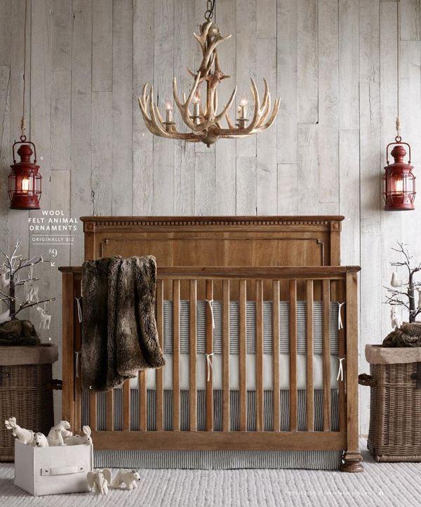 Restoration+Hardware+Christmas+Catalog | rh-baby-child-holiday14-catalog-16