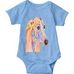 Infant clothing – Malika Pet Art