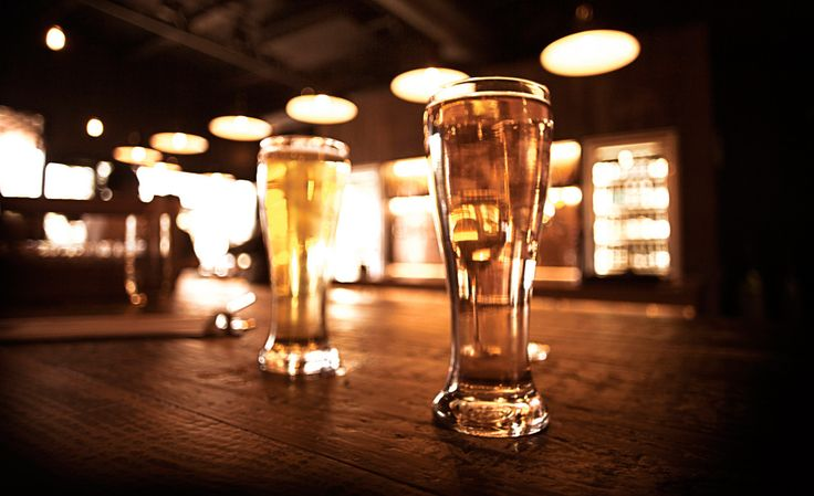 The Eight Best Craft Beer Bars in Auckland | Concrete Playground Auckland