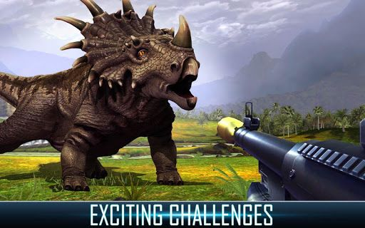 LETS GO TO DINO HUNTER: DEADLY SHORES GENERATOR SITE!  [NEW] DINO HUNTER: DEADLY SHORES HACK ONLINE WORKS: www.online.generatorgame.com Add up to 9999 Glu Credits and 999999 Hunter Bucks: www.online.generatorgame.com 100% works and Free! You can generate each day: www.online.generatorgame.com Please Share this working hack method guys: www.online.generatorgame.com  HOW TO USE: 1. Go to >>> www.online.generatorgame.com and choose Dino Hunter: Deadly Shores image (you will be redirect to Dino…