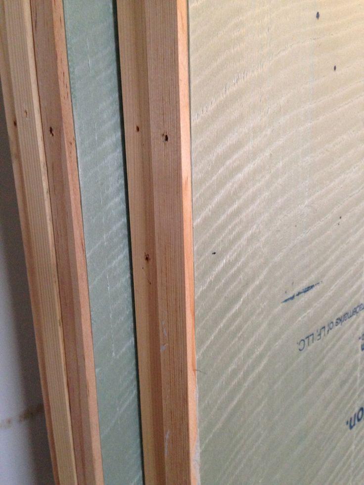10 best art display board diy images on pinterest display boards art display board diy insulation board solutioingenieria Choice Image