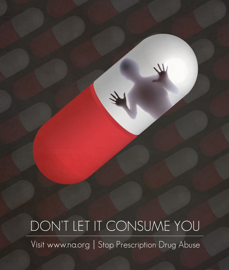 drug abuse posters - Google Search