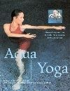 Aqua Yoga: Harmonizing Exercises in Water for Pregnancy, Birth and Beyond : Fran.... ** Figure out more at the picture  Check more at  http://www.abebooks.com/servlet/BookDetailsPL?bi=8889205169&cm_ven=PFX&cm_cat=affiliates&cm_pla=links&cm_ite=k10538&afn_sr=gan&pfxid=a_1488896572