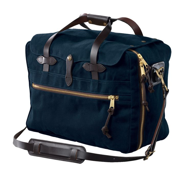 Filson Large Carry-On Travel Bag