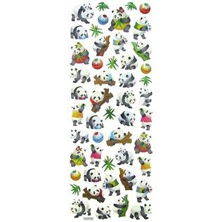 153 best images about zoo animals stickers on pinterest for Amazon gelbsticker
