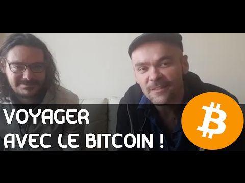 Fabrice Dubesset - YouTube