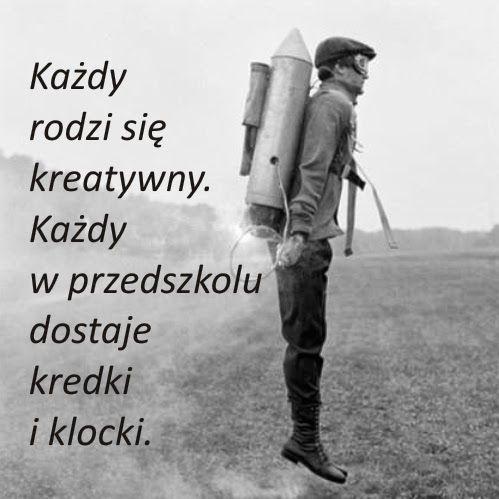 http://rasowy-architekt-marki.blogspot.com/