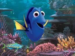 Kayıp Balık Nemo 2 izle