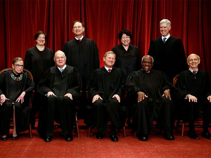 Six issues to watch in the Supreme Court's Trinity Lutheran case