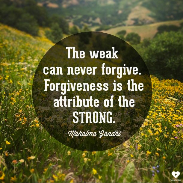 Forgiveness Is Divine Quote: 442 Best Quotes Images On Pinterest