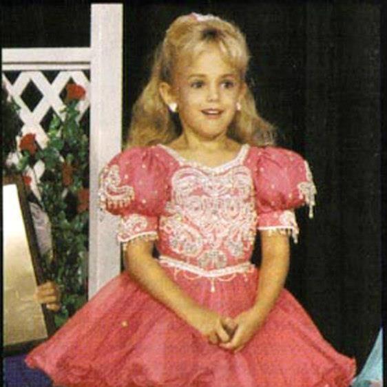Bob Enyart Murdered Jonbenét Ramsey: 333 Best Images About Doomed Beauties On Pinterest