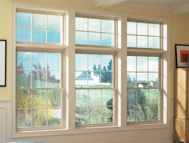 17 best images about vinyl replacement windows on for Best replacement windows