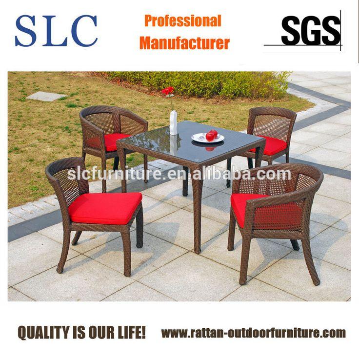 China Garden Furniture (SC-A7142)
