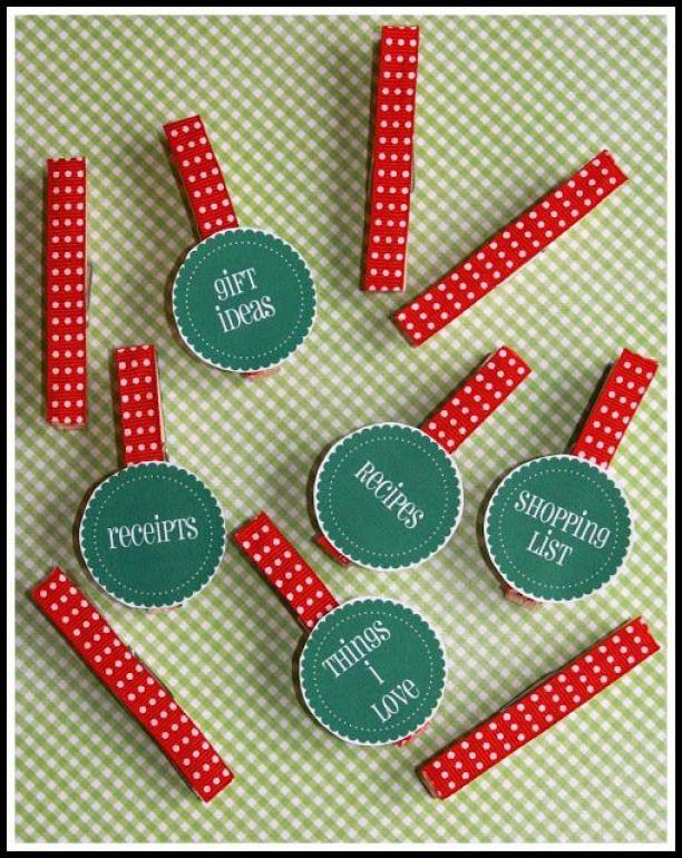 Gum Removal Kansas City Mo Gumremoval Gum Removal Kansas City Mo Gumremoval Gum Removal Kansas City Mo Gumremoval Gum Removal Kansas City Mo Gumremoval Gum 2020