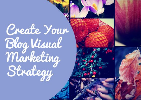 If you are not into visual content marketing yet, you are way behind! Visual marketing is booming and evolving year by year with new platforms, tools and tactics popping up monthly! Any method of visual marketing can create a visual buzz, and so improve your campaign and results. But you might not be certain of how to get started. These tips should help you to both begin and strengthen you visual marketing strategy, so you can reap the benefits. Use High Quality Images, Always Not all…