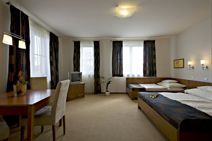 apartment @Hotel_Lajta_Park Adress: 9200 Mosonmagyaróvár Vízpart utca 6 www.hotellajtapark.hu info@hotellajtapark.hu